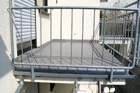 boden fã r balkon balkonbeschichtung terrassenbeschichtung
