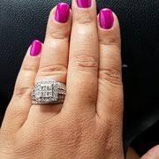 nails u0026 spa by taffy 52 photos u0026 105 reviews nail salons