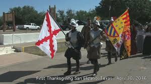 first thanksgiving photos 4 30 16 san elizario annual first thanksgiving u0026 history festival