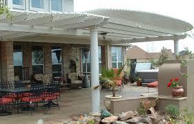 Houston Patio Builders Alumawood Pergola In Houston Lone Star Patio Builders