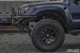 lexus lx450 wheel center cap scs wheels ih8mud forum