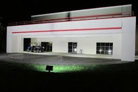 commercial led flood lights commercial led outdoor lighting led flood lights tick tock energy