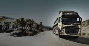 volvo truck images volvo fm u2013 volvo diesel engines volvo trucks