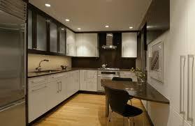 kitchen pot lights recessed lighting for kitchens deborah nicholson simple living