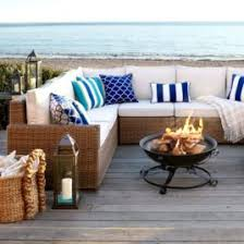 Pier One Patio Chairs Pier One Patio Furniture Master Home Design Ideas Rocketwebs