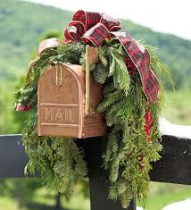 116 best outdoor christmas lighting u0026 decor images on pinterest