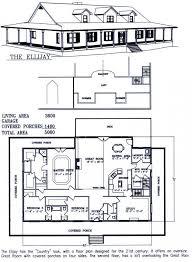 Morton Building Floor Plans Awe Inspiring Plans For Building Homes 4 Morton Building Homes