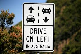 5 driving safety tips to prevent a car accident in australia