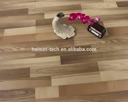 Non Scratch Laminate Flooring Traditional Living Laminate Flooring Traditional Living Laminate