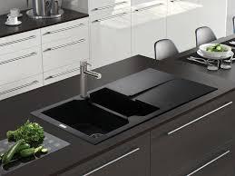 Best Abode Designer Sinks  Taps Images On Pinterest Taps - Kitchens sinks and taps
