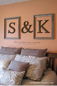 Decorating Bedroom Walls by Decoration For Bedroom Walls Bedroom