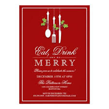 christmas party invitations 324 best christmas party invitations images on christmas