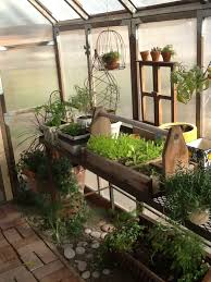 Garden Greenhouse Ideas 180 Best Garden Glass Houses And Greenhouses Images On Pinterest