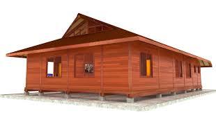 Create Floor Plans Free Online Inno Design Tech Expo Hall Floor Plan Idolza