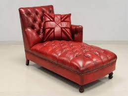 Home Decor Tips Furnitures Small Chaise Lounge Lovely Interior Design Home Decor