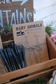 Games To Do At A Baby Shower - best 25 baby shower games ideas on pinterest baby showe games