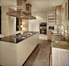 elegant kitchen cabinets las vegas refinishing kitchen cabinets las vegas artesia nv euro style modern