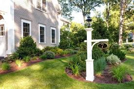l post ideas landscaping l post ideas landscaping landscape design lighting line voltage