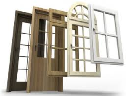 windows doors and exterior home products retailer and installer