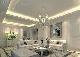 Ceiling Lights For Sitting Room Home Ceiling Lights Restoreyourhealth Club