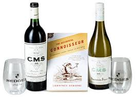 Wine Delivery Gift 971 Best Wine Accessories Images On Pinterest Corporate Gifts