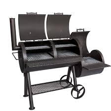 luling offset smoker for sale texas original bar b q pits