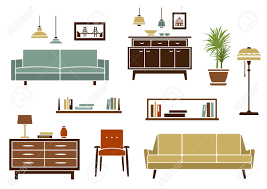 free vector home interior home design and style