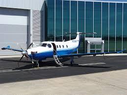 finnoff aviation products provides pratt whitney engines pilatus pc 12 aircraft for sale at finnoff aviation