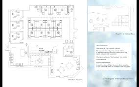 free home floor plans floor plan tools wbs for software project hydraulics symbols