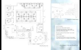 floor plan tools amusing free space planning images best idea home design