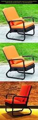 Rolston Wicker Patio Furniture - best 25 patio chaise lounge ideas on pinterest outdoor daybed