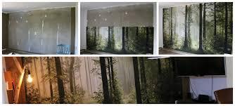 Wohnzimmer Einrichten Pflanzen ᐅ Wohnzimmer Einrichten U0026 Gestalten Room Makeover Diy Tipps 2017