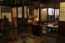cuisine traditionnelle japonaise mariage heureux au japon entre traditions et modernité maison