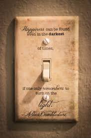 best 25 light switches ideas on pinterest dimmer light switch