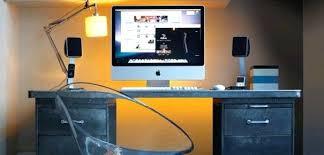 enceinte bureau enceinte de bureau ordinateur du bureau avec un kit de 2 enceintes