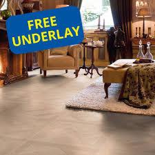 Acoustic Underlay For Laminate Flooring Quick Step Arte Uf1248 Versailles White Oiled Laminate Flooring