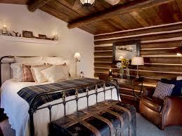 Interior Decorated Homes Bedroom Ideas Rustic Bedroom Ideas Exceptional Bohemian Bedroom