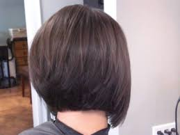 back of head bob stacked bob haircut pictures back head for wish sweet haircuts