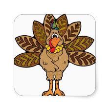 139 mejores imágenes de thanksgiving stickers en