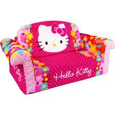 marshmallow furniture flip open sofa hello kitty walmart com about marshmallow furniture flip open sofa hello kitty walmart com about this item holiday living christmas home decor