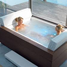 bathtub india bath tub prices designs brands photos