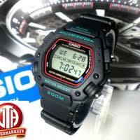Jam Tangan Casio Dw 290 info harga jam tangan casio dw 290 mei 2018 paling update litba