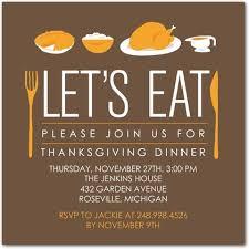 thanksgiving invite wording futureclim info