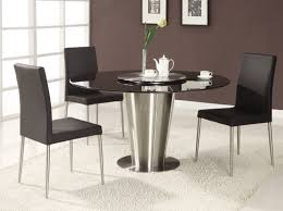 cabinet thrilling dining tables for sale nairobi finest dining
