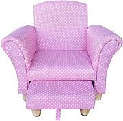 Childrens Armchair Uk Childrens Armchair Shop Online And Save Up To 54 Uk Lionshome