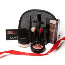 compare prices on gift makeup sets online shopping buy low price