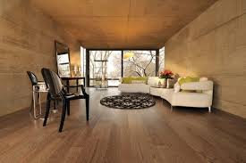 fl oak flooring florida wood floor boards miami hardwood