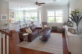 custom home interior design davis islands interior home