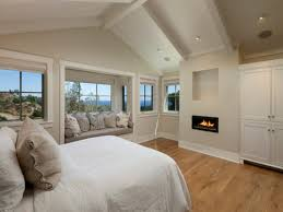 Bench Seat Bedroom Bedrooms Adorable Bedroom Window Bench Small Window Seat Bay