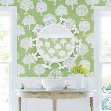 decor medina geometric thibaut wallpaper for awesome bedroom wall